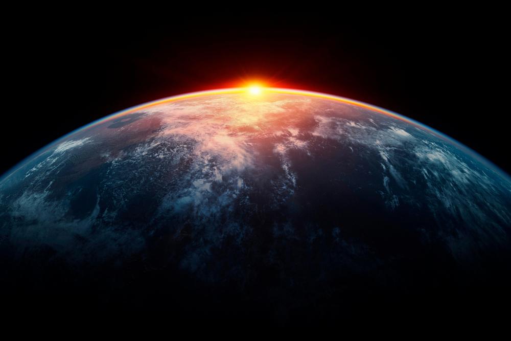 earth hour 2020 goes digital